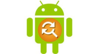 actualizar aplicaciones apk
