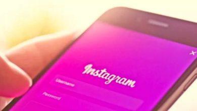 Historias de Instagram en Android