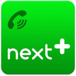 crear un número de teléfono virtual