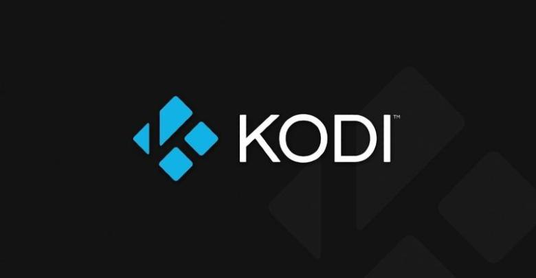 mejores addons de deporte en Kodi