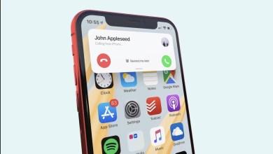 apps no rastreen tu actividad