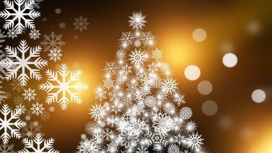 apps para facilitar en navidad