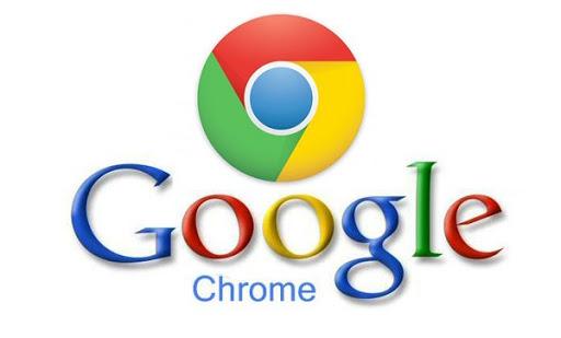 Tema de Google Chrome