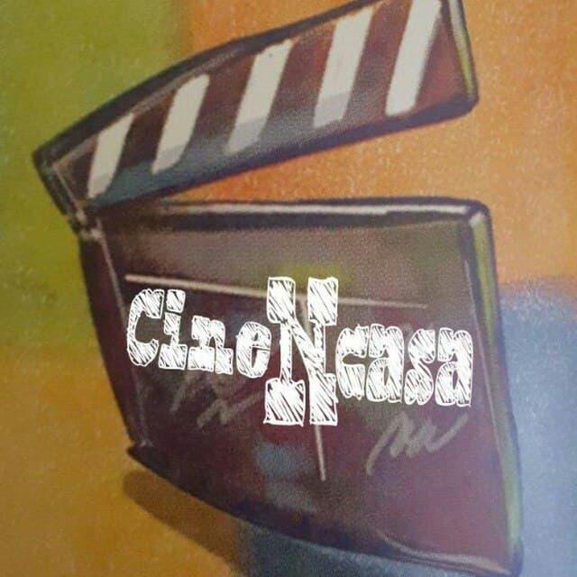 series y películas en telegram