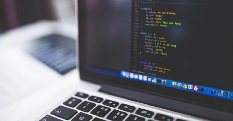editores HTML gratis