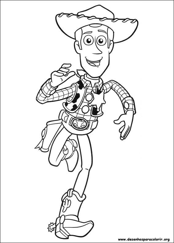 Con más de mil millones de descargas en 2012, se convirtió en éxito mundial. Toy Story 3: Coletânea para Colorir! – Desenhos para Colorir