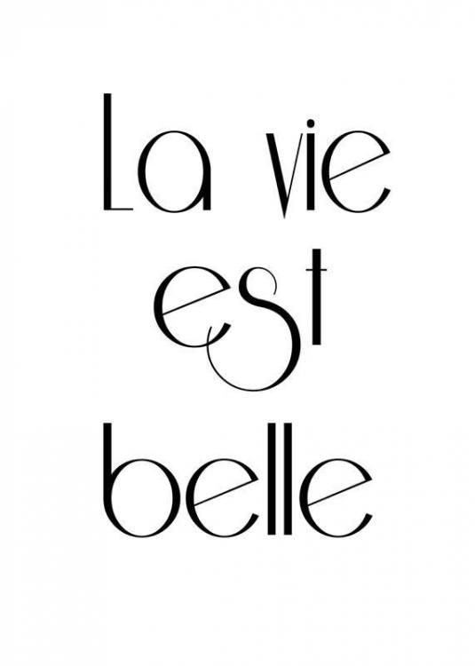 Répliques du film La vie est belle (6 citations cultes)