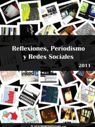 periodismo digital redes sociales
