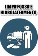 Desentupidora em São Bernardo