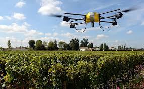 tecnologia agrícola 3