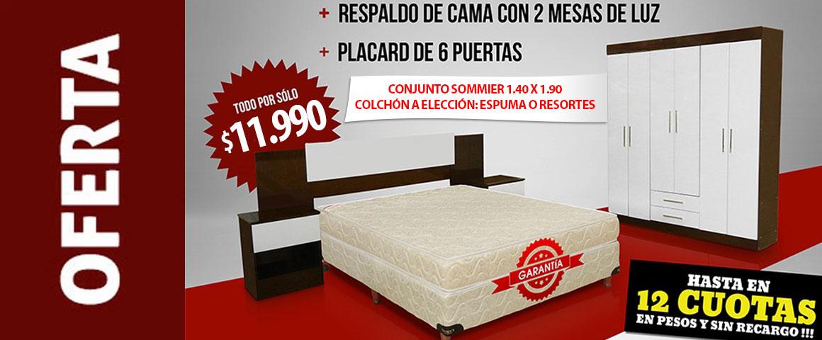 promo-dormitorio-11990