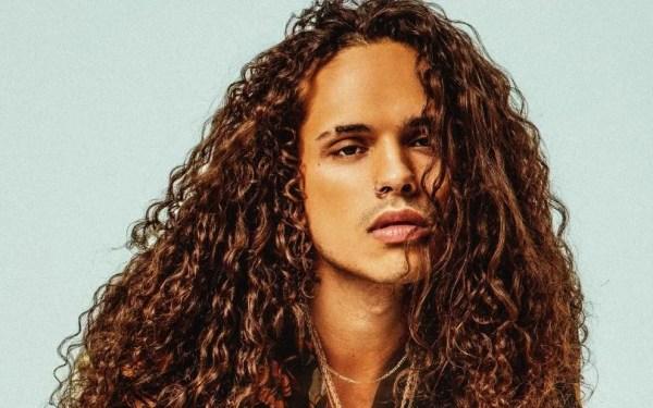 """Desequalizando entrevista Vitão, o """"Ouro"""" da nova música pop brasileira"""