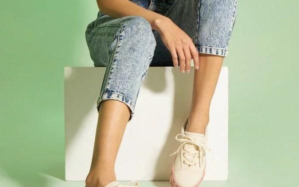 90's is back: saiba quais peças da década são essenciais para o guarda-roupas estar sempre na moda