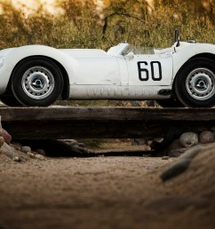 unrestored race cars are the best race cars 58 lister jaguar knobbly prototype oc os 3840x2555  [ 3840 x 2555 Pixel ]