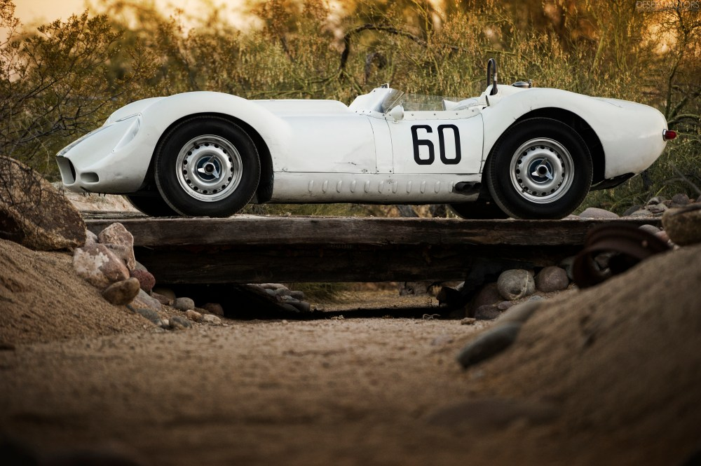 medium resolution of unrestored race cars are the best race cars 58 lister jaguar knobbly prototype oc os 3840x2555