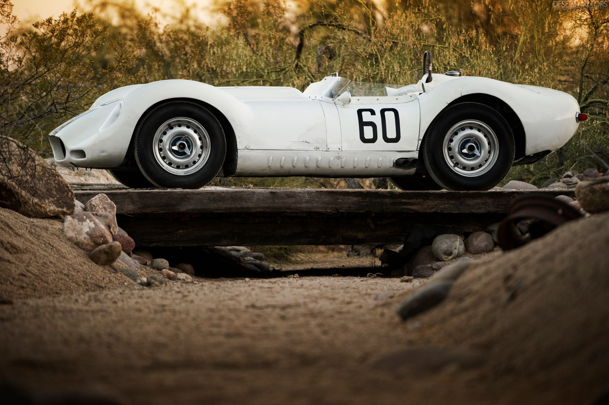 hight resolution of unrestored race cars are the best race cars 58 lister jaguar knobbly prototype oc os 3840x2555