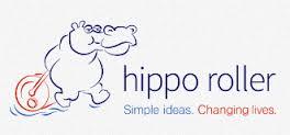 hippo 6