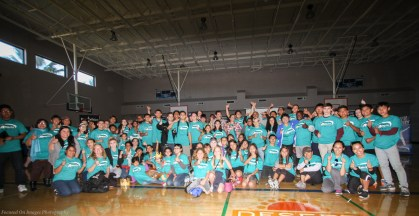 Coachella Valley Area Students