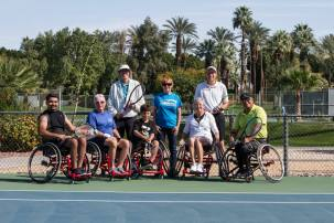 021818 First Nonprofit Wheelchairs 2