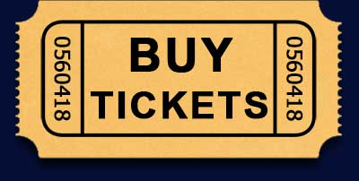 buy tour boat tickets