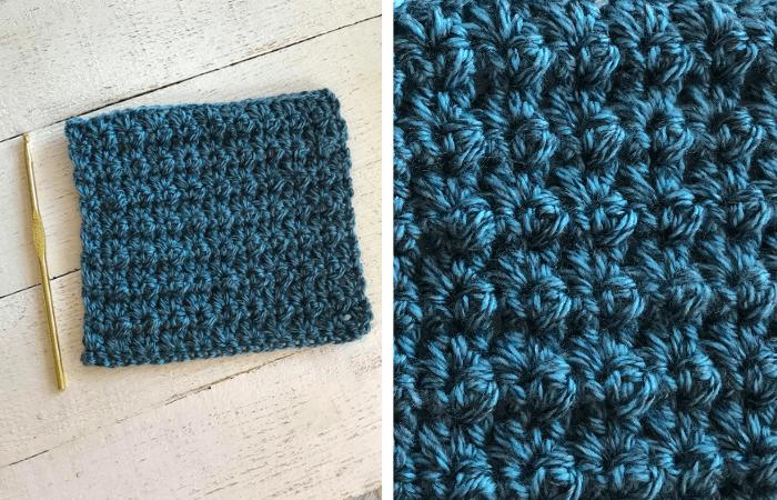 Mayberry Stitch