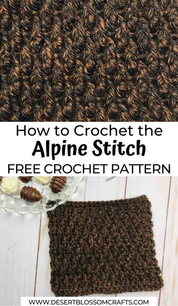 How-to-Crochet-the-Alpine-Stitch-Free-Pattern-Video-Tutorial