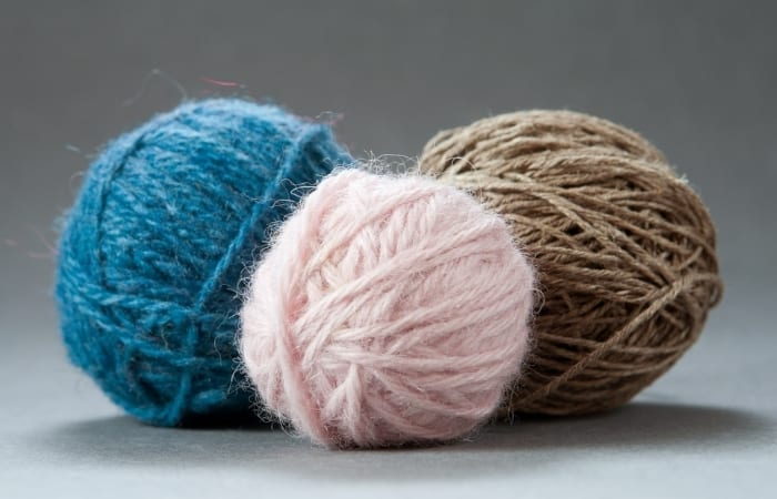 How to Use Up Your Yarn Stash - 7 Ingenious Ideas!