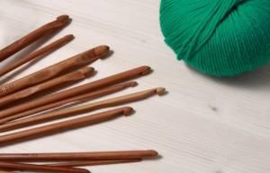 7 Best Bamboo Crochet Hooks: Guide & Review