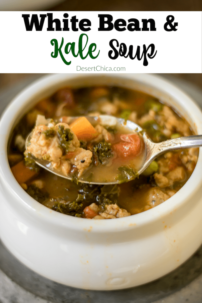 white-bean-and-kale-soup-recipe