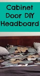 Cabinet-Door-DIY-Headboard.jpg