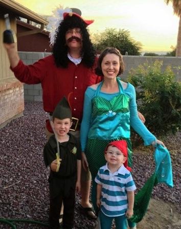Peter-Pan-Neverland-Family_thumb