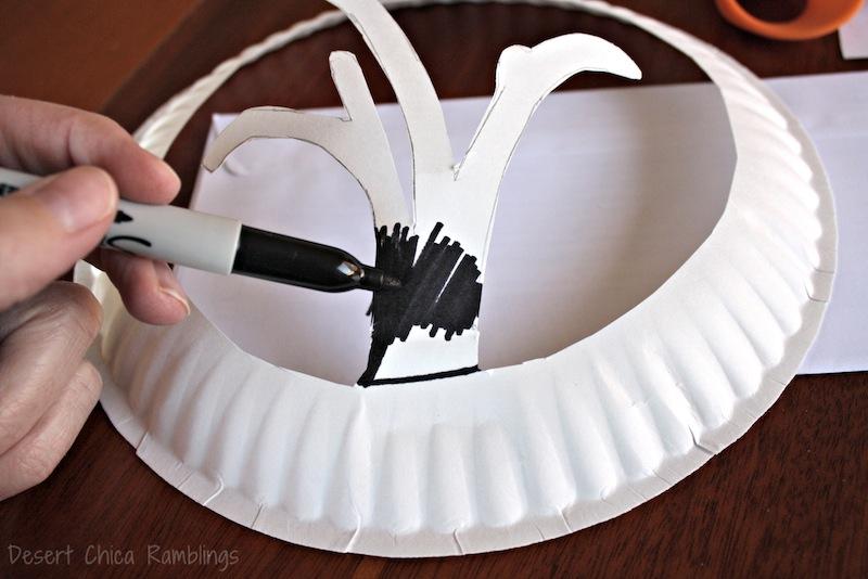 Easy Olaf Hat Craft.jpg