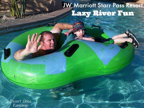 JW Marriott Starr Pass Resort Lazy River.jpg
