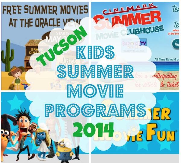 Tucson Kids Summer Movie Programs 2014.jpg