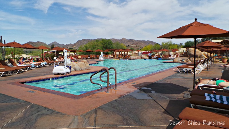 The pool at the camelback inn.jpg