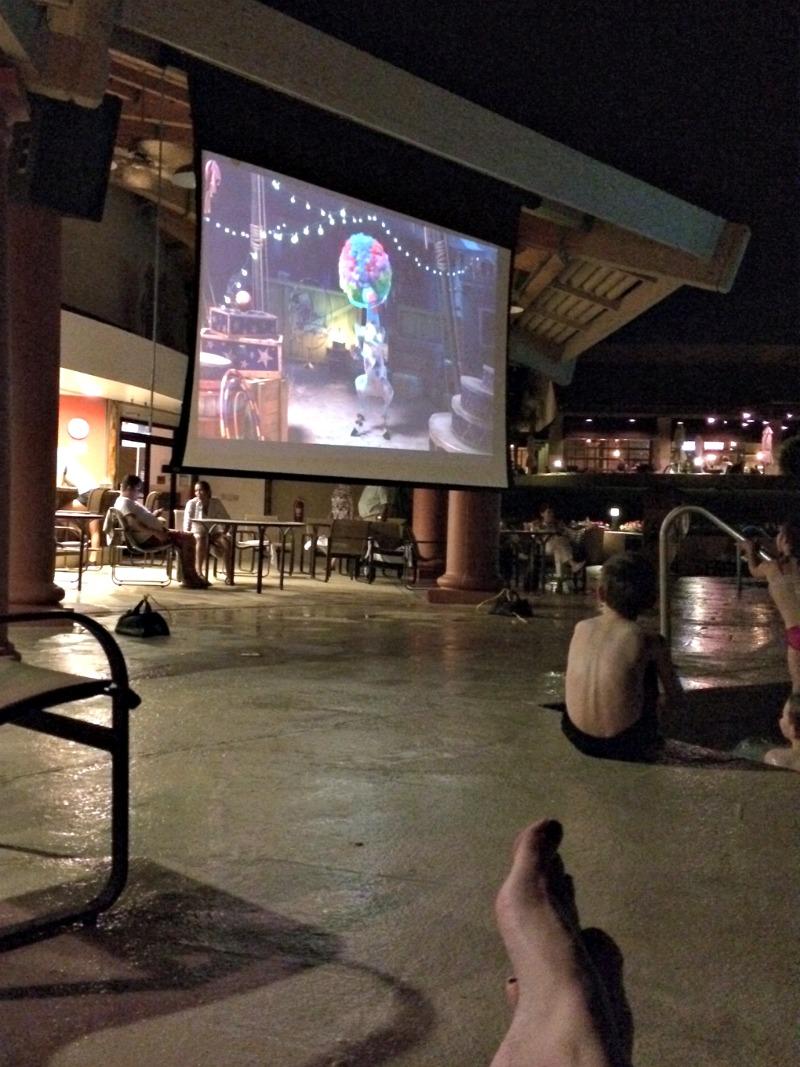 Hilton El Conquistador Dive In Movie.jpg