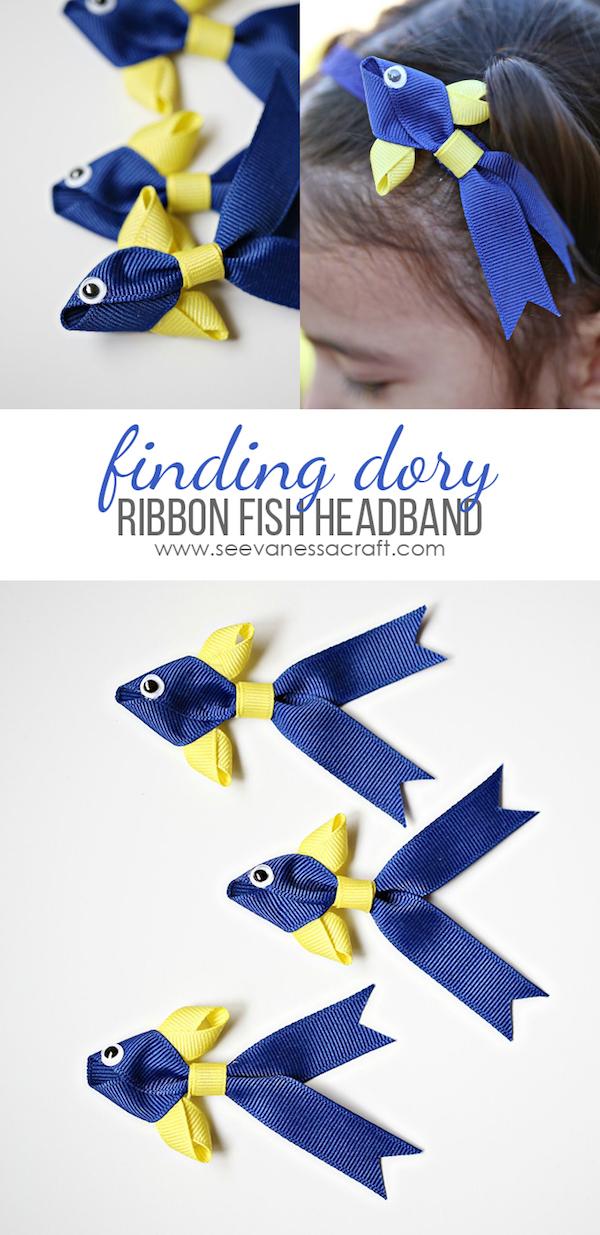 Finding-Dory-Headband-Tutorial-copy