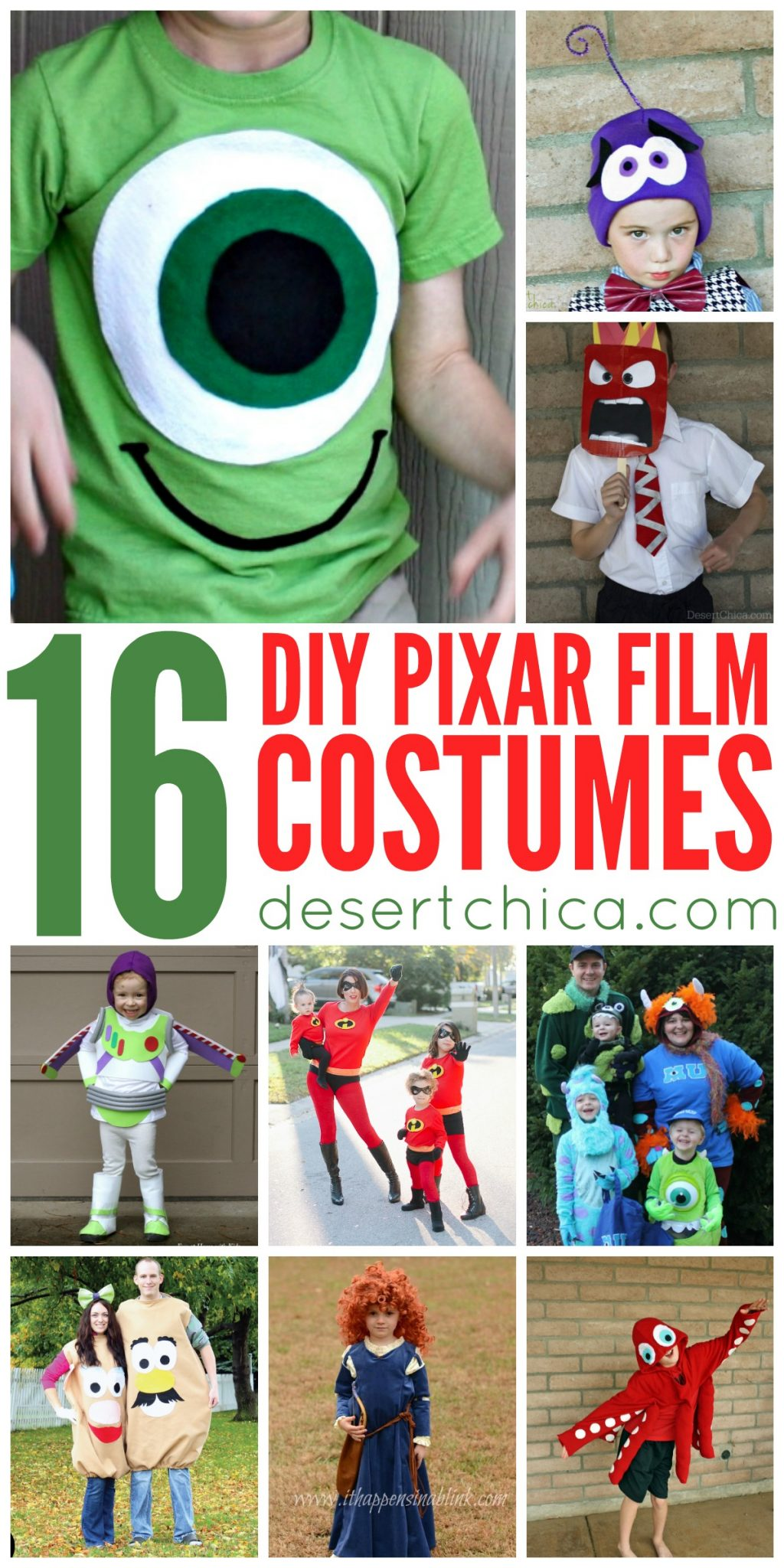 pixar-costumes-withtext