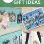Last Minute Diy Travel Gift Ideas Desert Chica