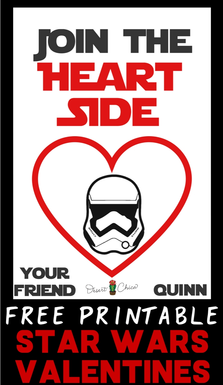 join the heart side