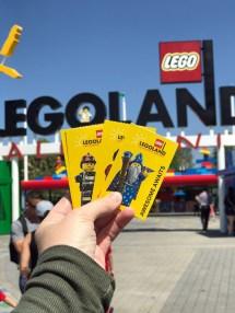 Legoland Castle Hotel Complete Guide
