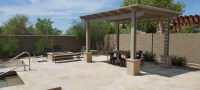 Scottsdale - Phoenix: Patio Covers, Pergolas & Ramadas ...