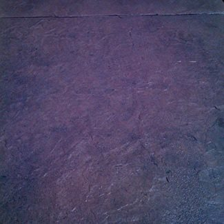 52-desert-decocrete_76916