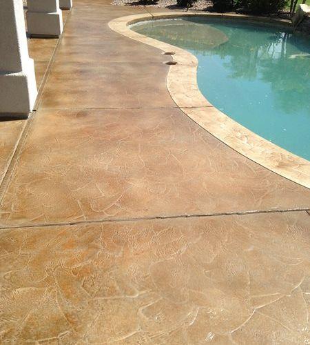 concrete-pool-decks-desert-decocrete_77470