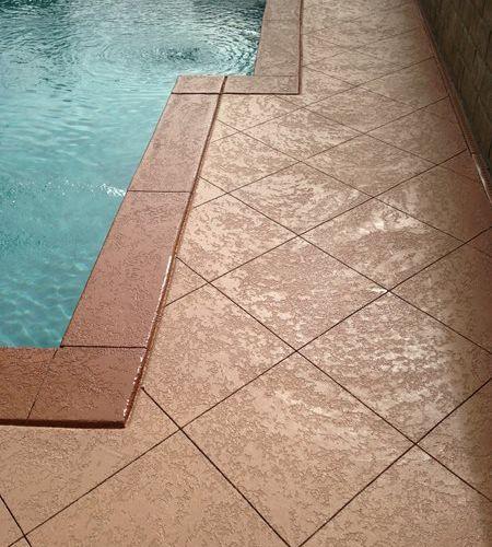 concrete-pool-decks-desert-decocrete_77473