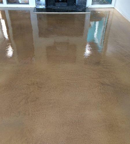 interior-floor-desert-decocrete_77806