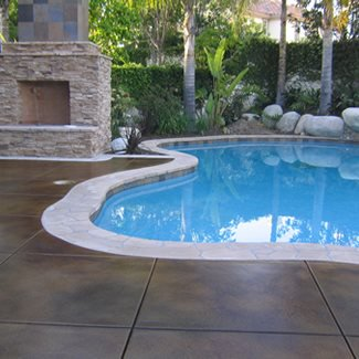 pool-deck-with-stain-desert-decocrete_77064
