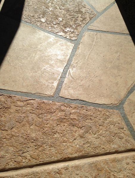 simulated-flagstone-overlay-desert-decocrete_77474