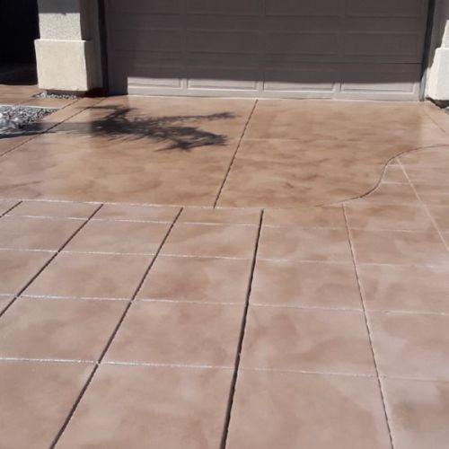 stained-concrete-desert-decocrete_90206