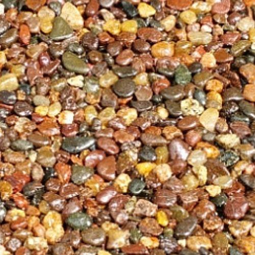 Epoxy-Pebble-Stone-04
